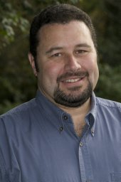 Bashar Nuseibeh (Professor at The Open University in UK  and Lero in Ireland)