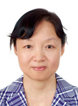 Zhi Jin(Professor at Peking University in China)