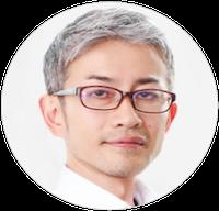 講演者: 工藤卓哉 氏(Partner, Leader of Digital - Analytics, Mckinsey & Company)
