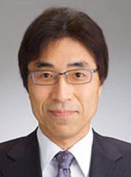 慶應義塾大学代表: 陣崎雅弘(慶應義塾大学 教授)