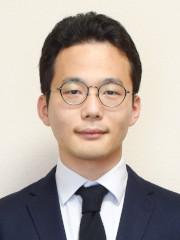 大阪大学代表: 松原崇(大阪大学 准教授)