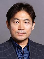 医療POCリーダー/東京工業大学代表: 鈴木賢治 (東京工業大学 教授)
