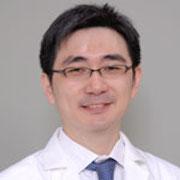 国立がん研究センター代表: 三宅基隆(国立がん研究センター 医長)