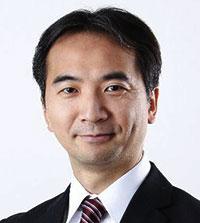 早稲田大学代表: 鷲崎弘宜(早稲田大学 教授)